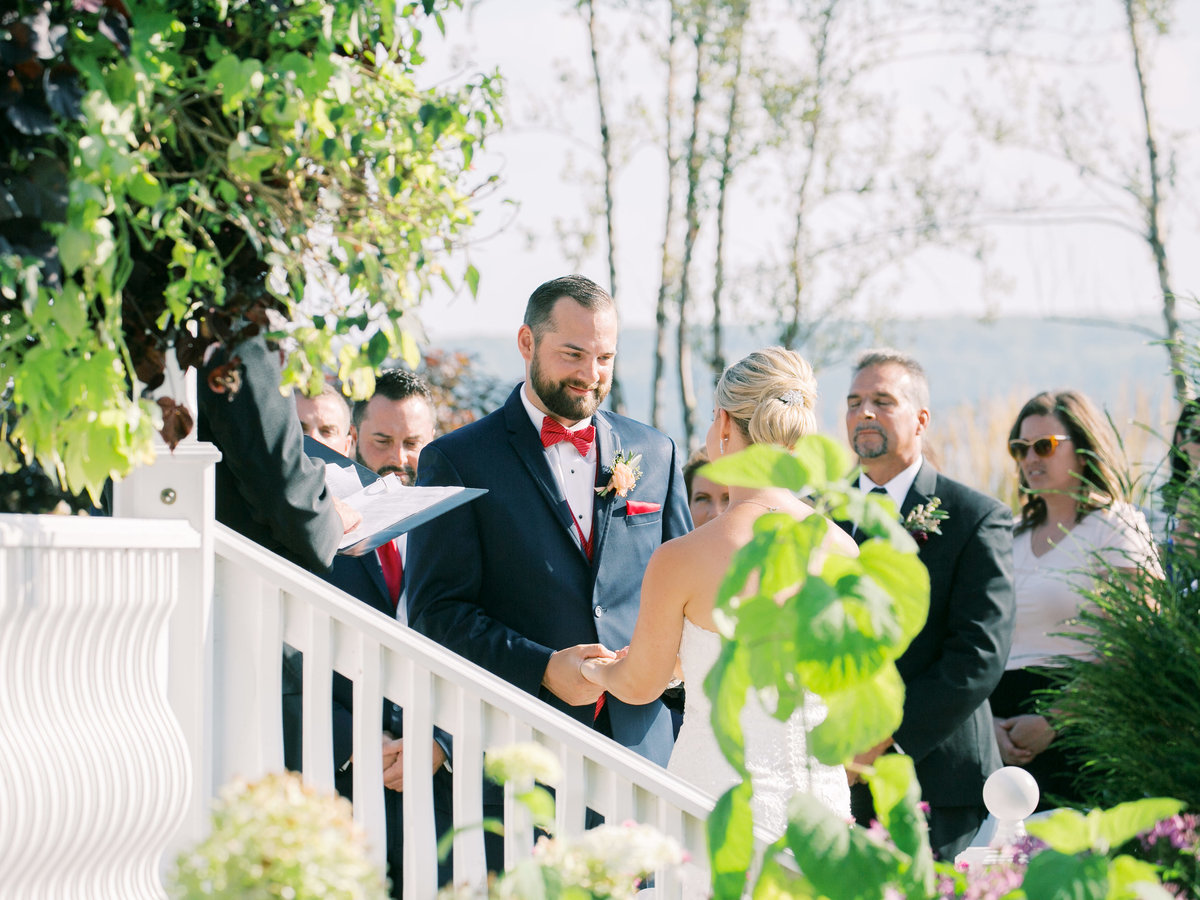 Mackinac Island Wedding - traci-1023