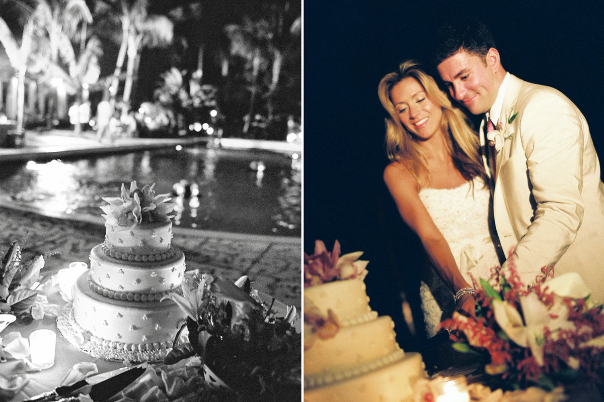 34_susanbaker_weddingphotographer_bahamas