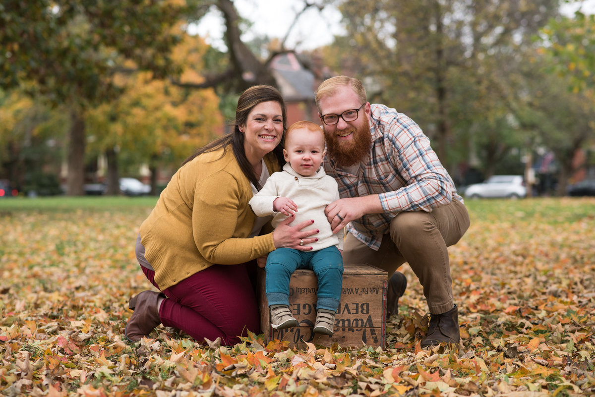 Columbus Ohio Family Photographer (25)
