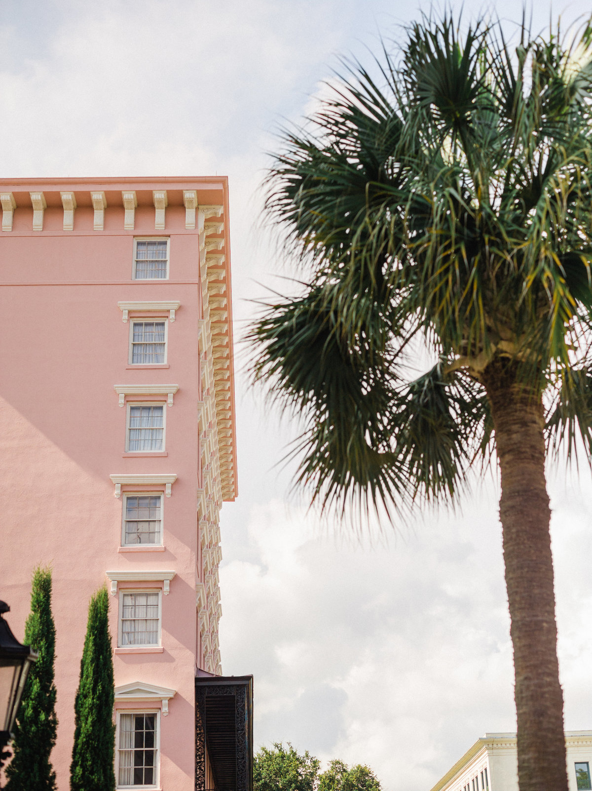 charleston-engagement-photos-philip-casey-photography-0592