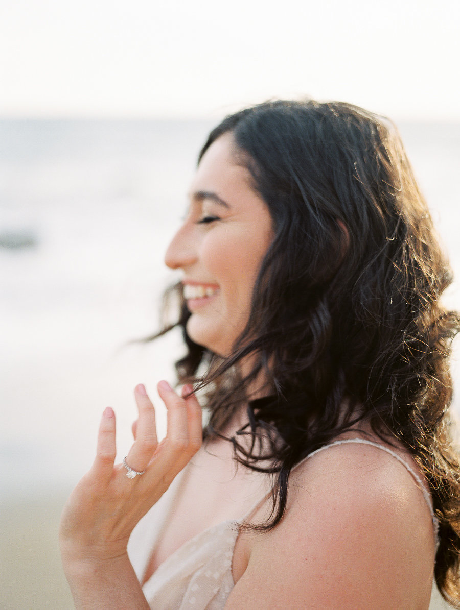 El_Matador_Beach_Malibu_California_Engagement_Session_Megan_Harris_Photography-22