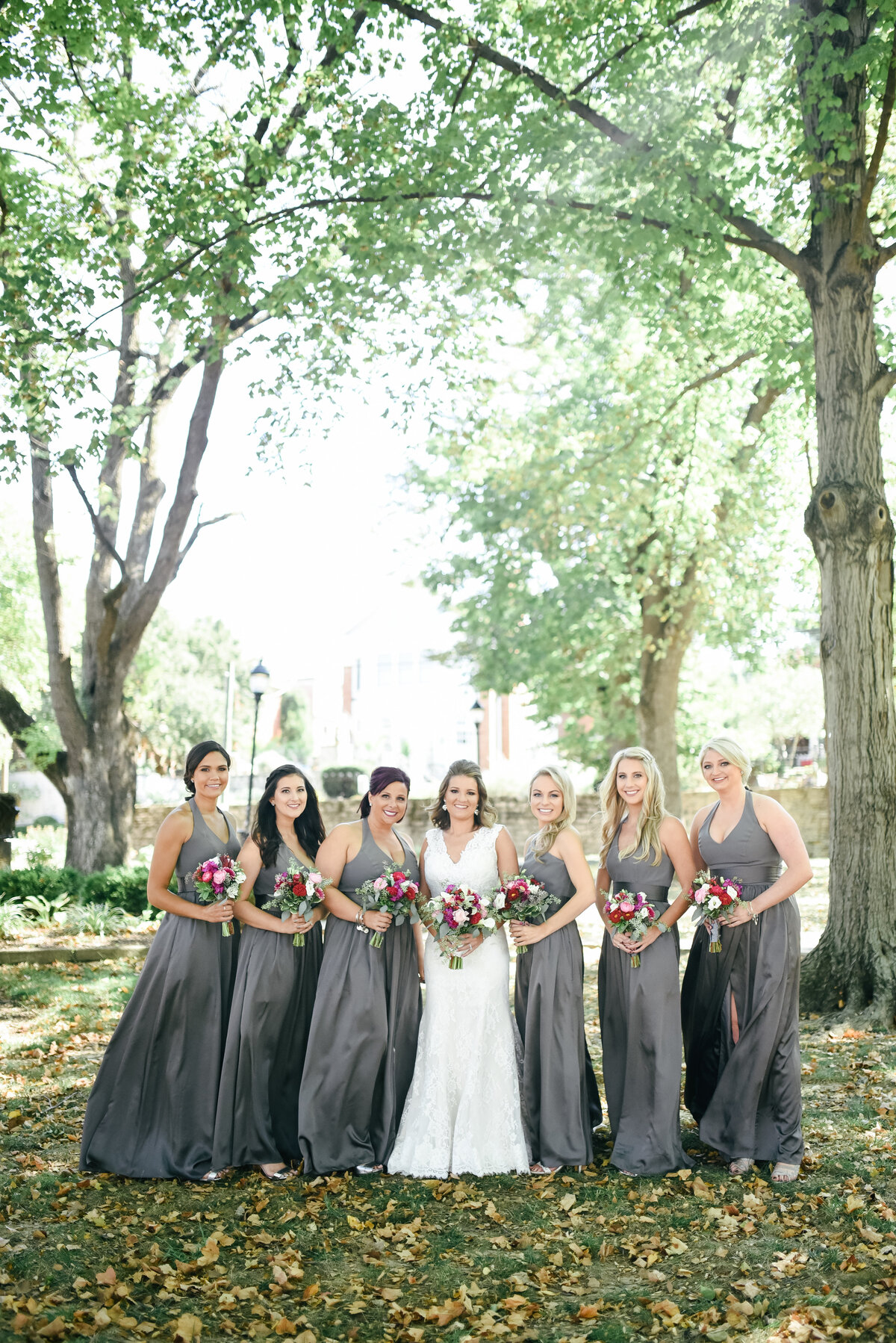 Padurean_BridalParty_071