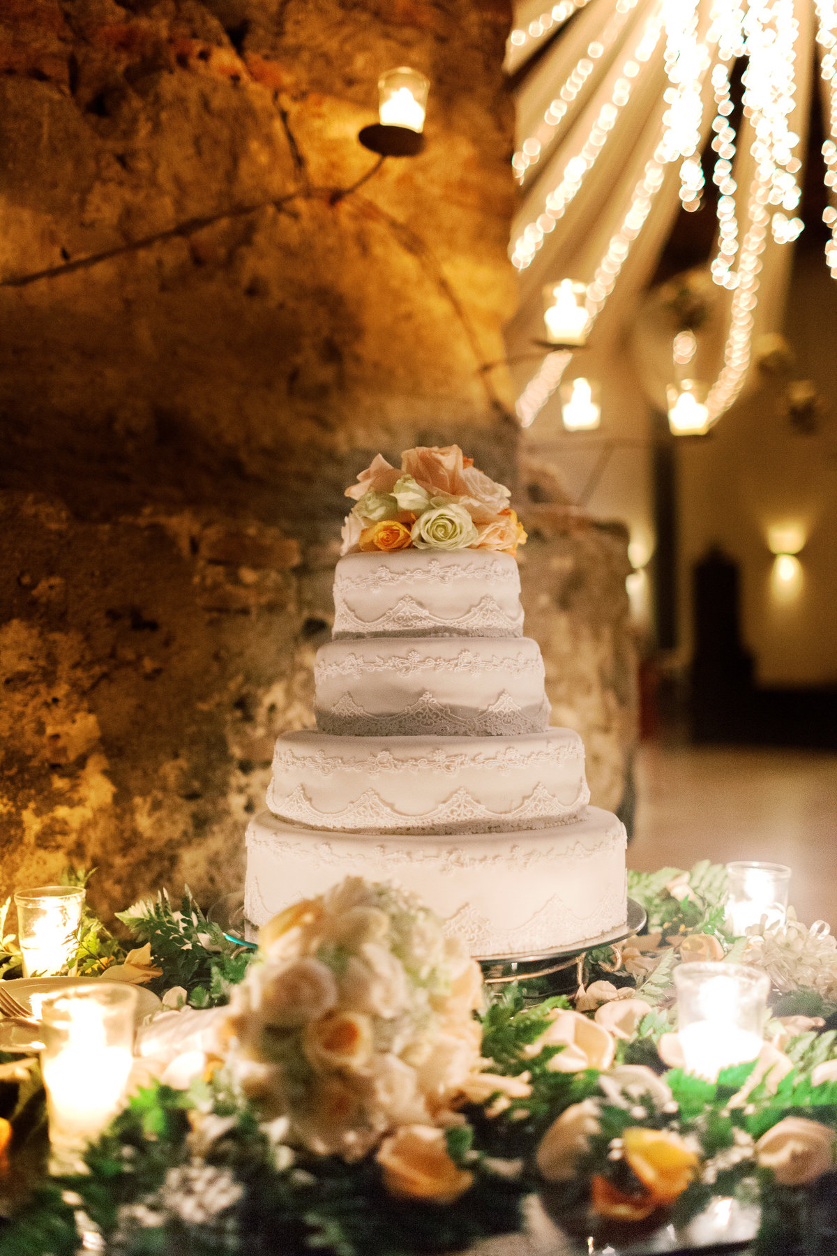 Destination Wedding Antigua Guatemala-1045