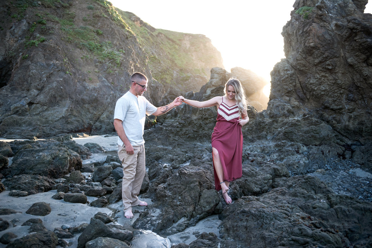 Mendocino-Wedding-Photographer-4