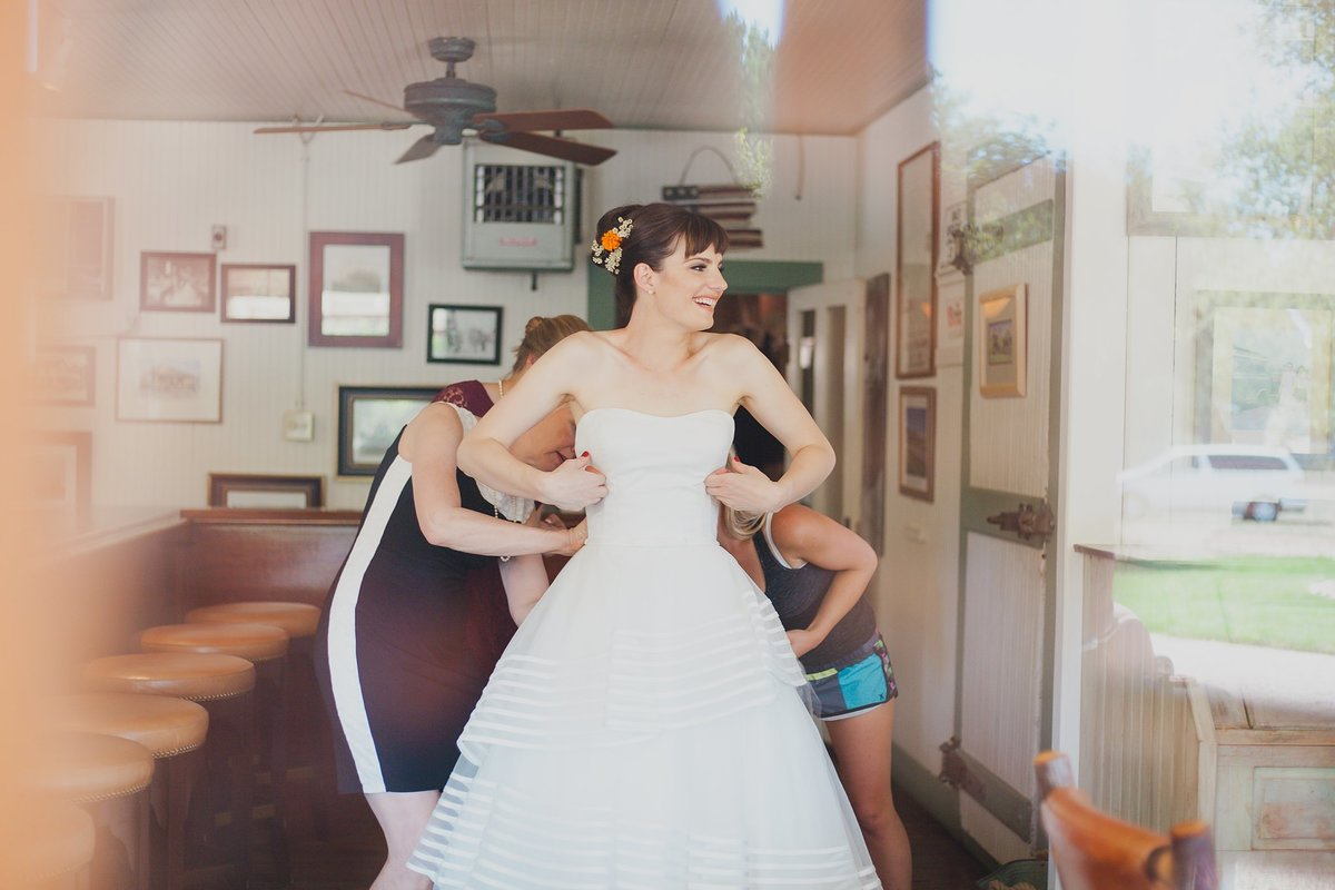 los-olivos-wedding-photography-emily-gunn-3_web