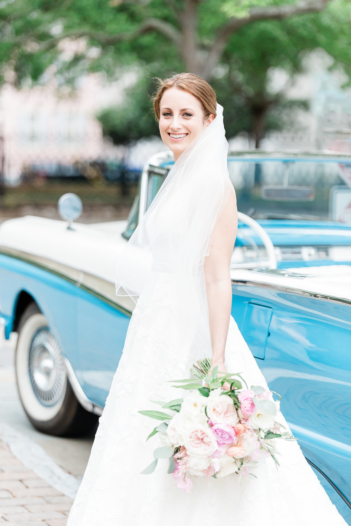 Charleston Weddings- Nancy Lempesis Photography - Wedding Phtography (58)