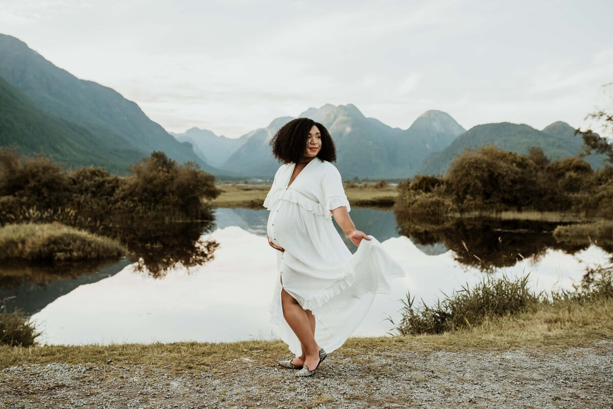 Emily-maternity-photography-session-Pitt-Meadows59