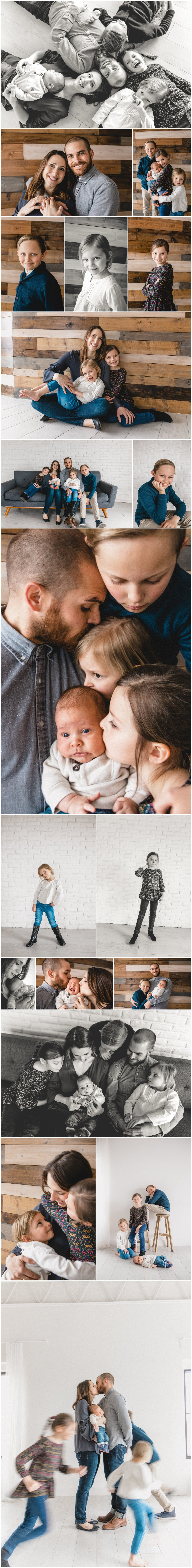 Family Photographer Utah County Life Looks Photography Kylie Hoschouer_0174