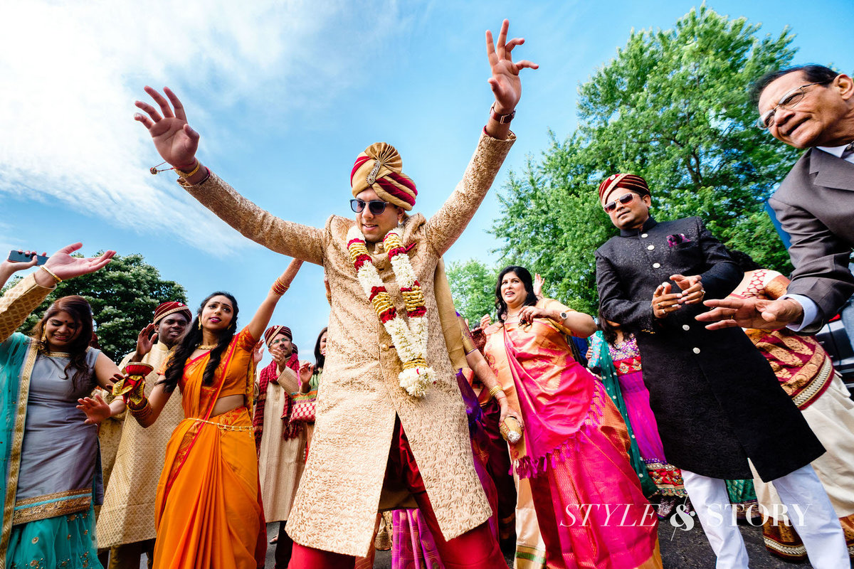 indian-wedding-photographer 059