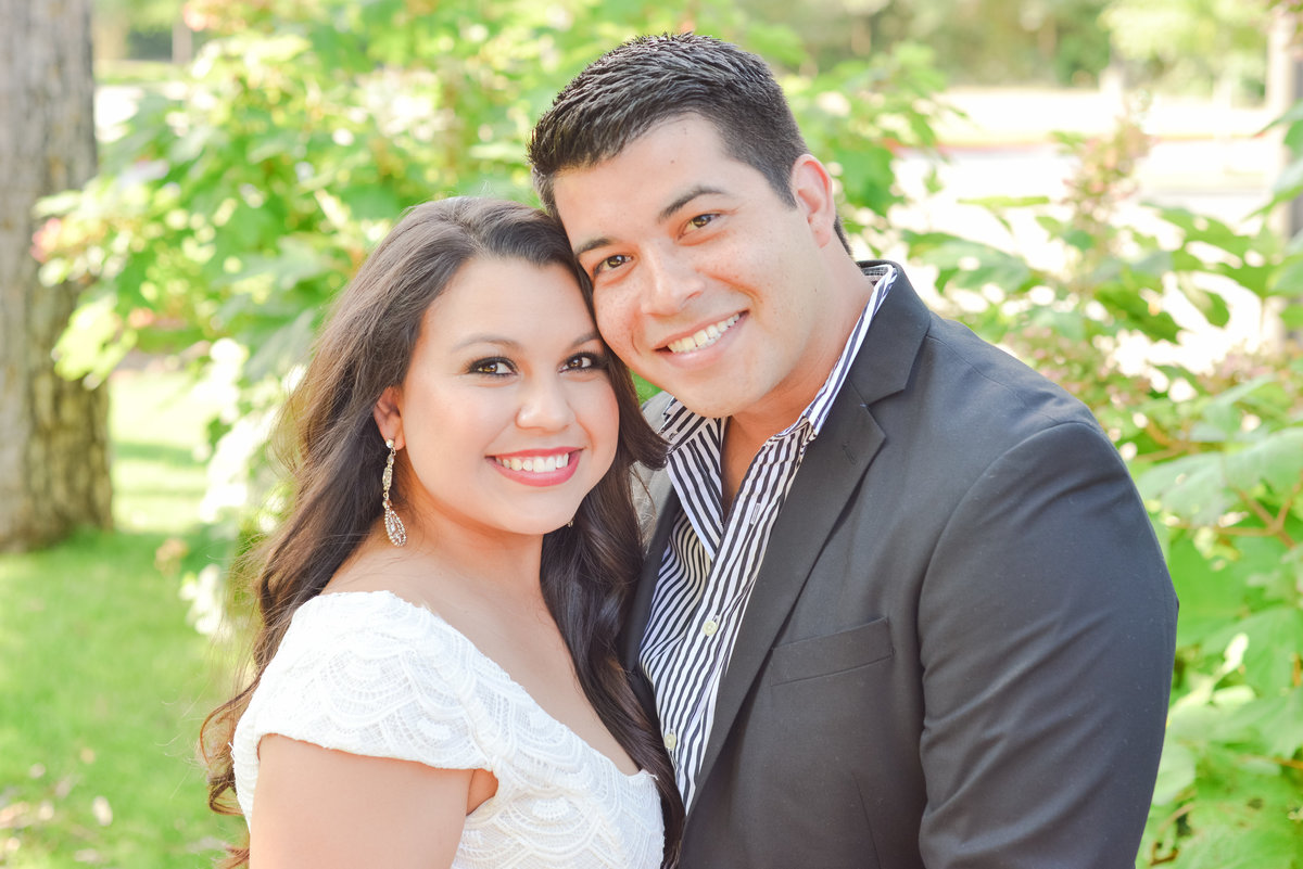 Anniversary-session-woodlands-texas-spring-13