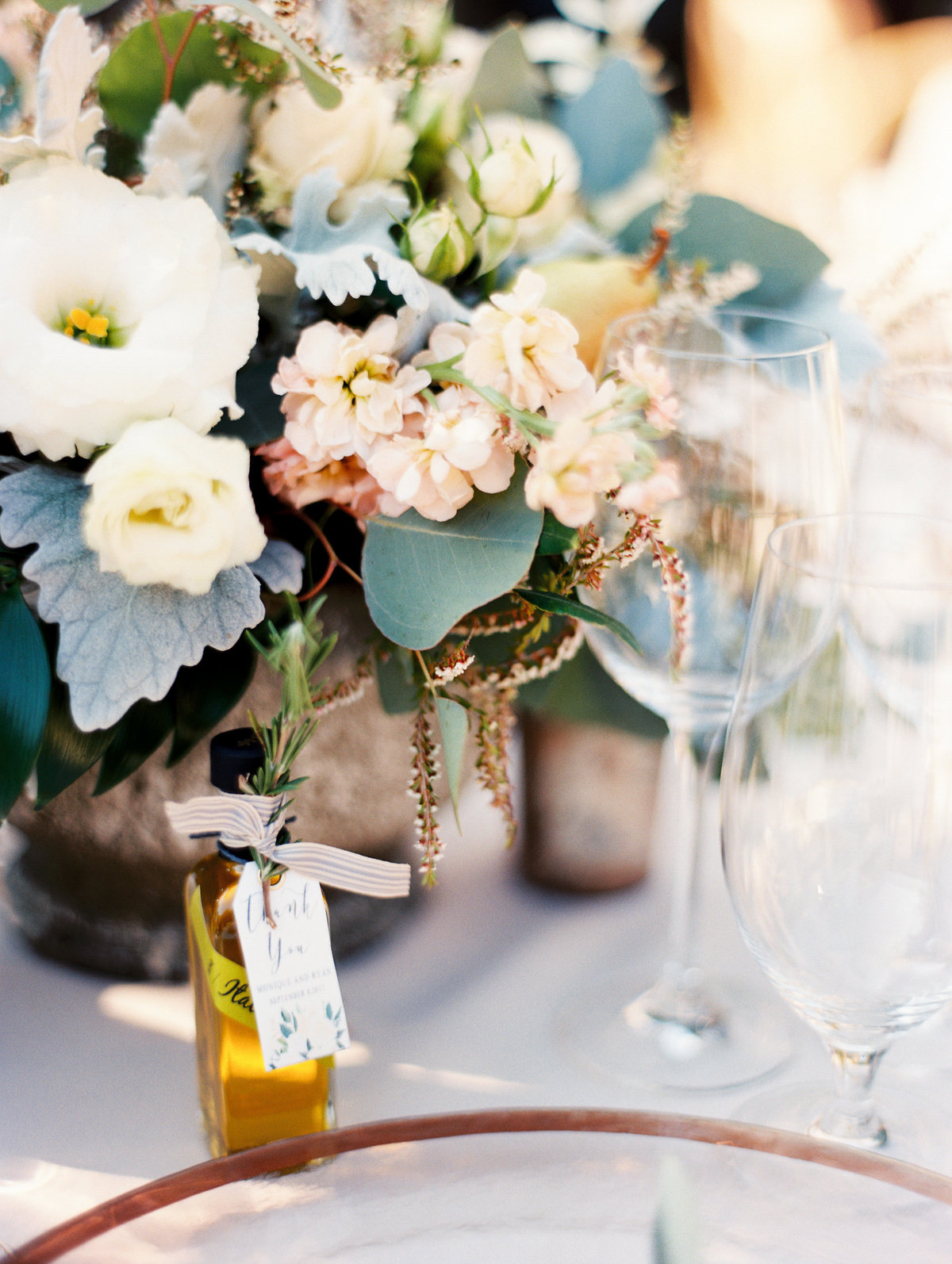 Natalie Bray Studios, Natalie Bray Photography, Southern California Wedding Photographer, Fine Art wedding, Destination Wedding Photographer, Sonoma Wedding Photographer-50