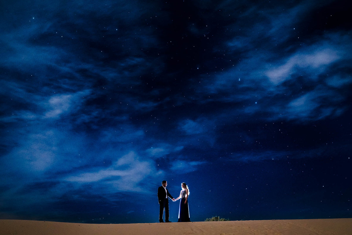 WHITE SANDS-wedding-photography-stephane-lemaire_17