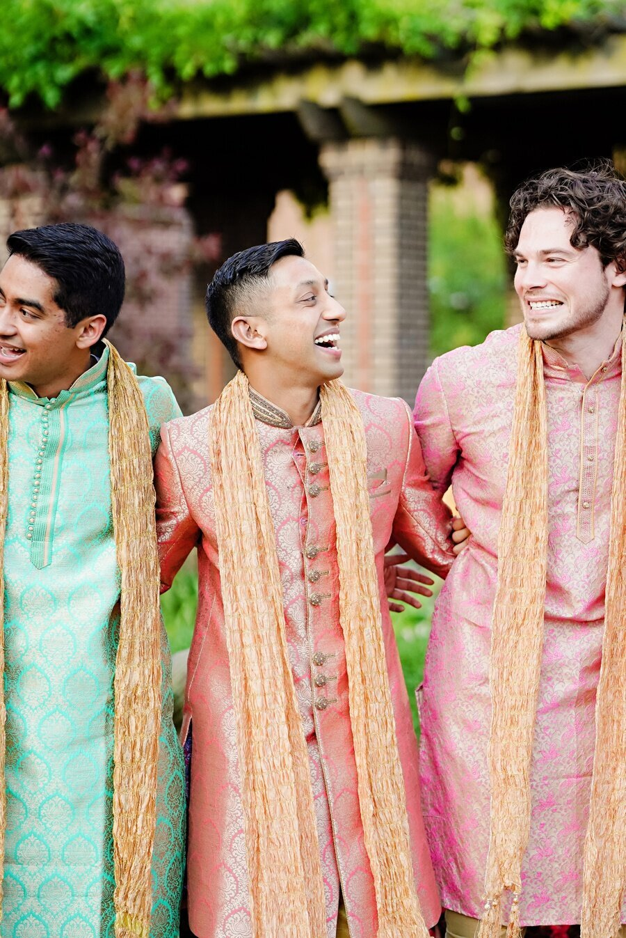 indian-wedding-planner-indianapolis_0041