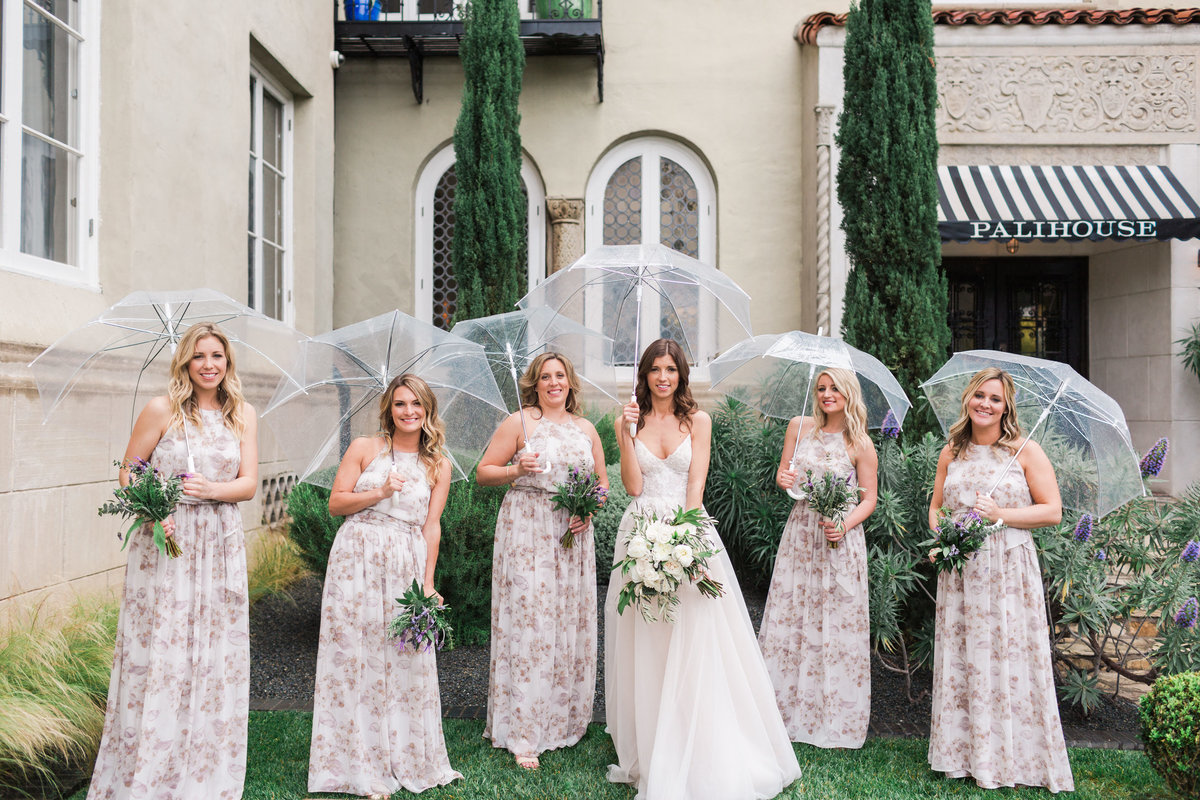 Palihouse_Cielo_Farms_Malibu_Rustic_Wedding_Valorie_Darling_Photography - 46 of 107