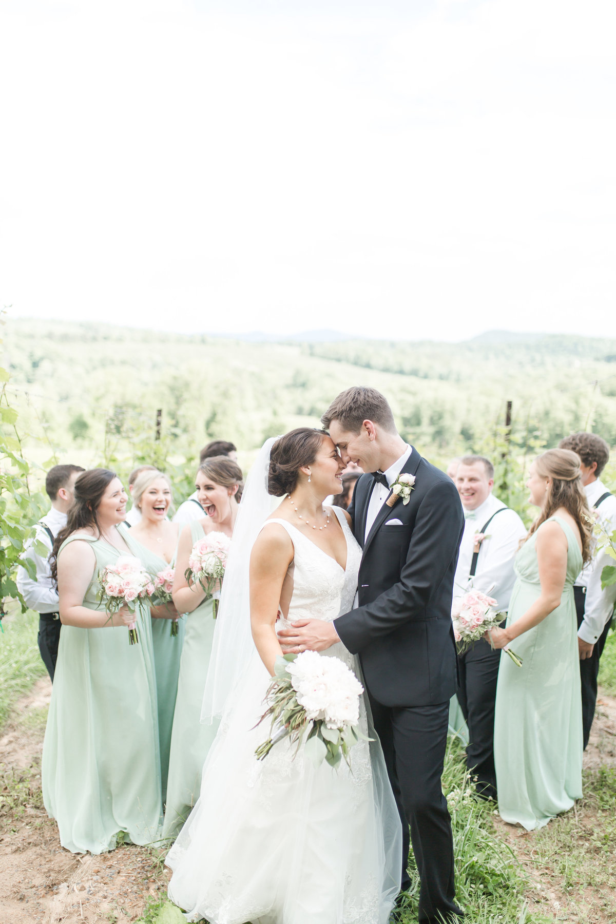 HYP_Kristina_and_Benedikt_Wedding_0062