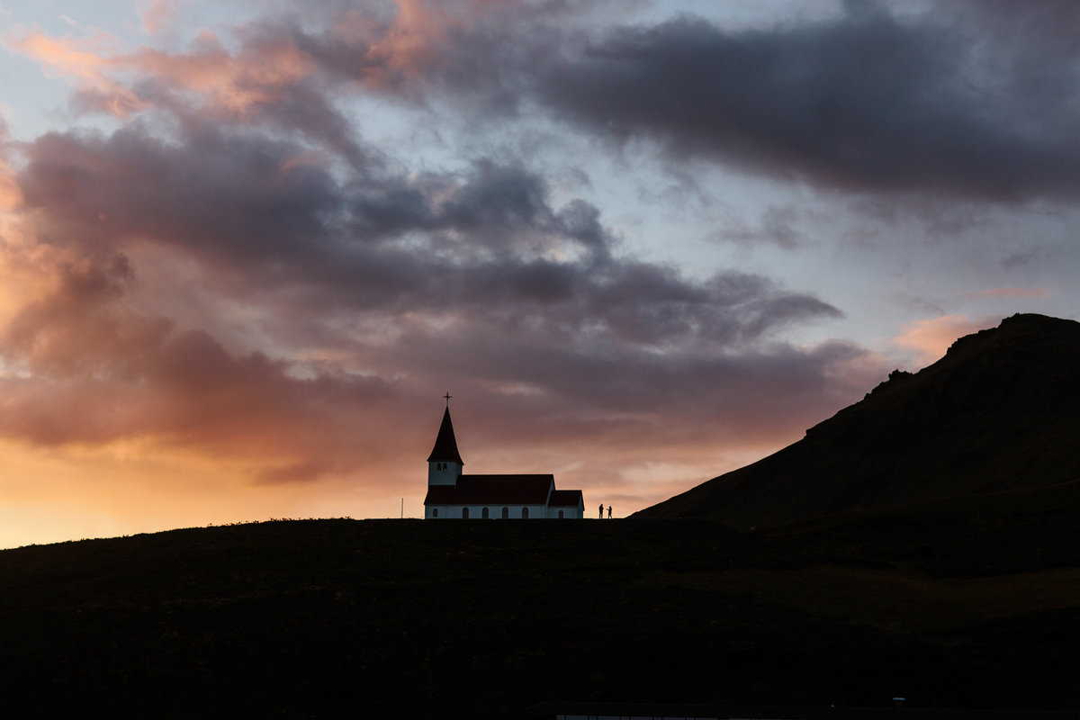 Iceland-Day3-26