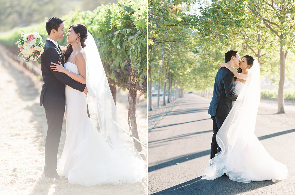 Domaine_Chandon_Winery_Yountville_Wedding-018