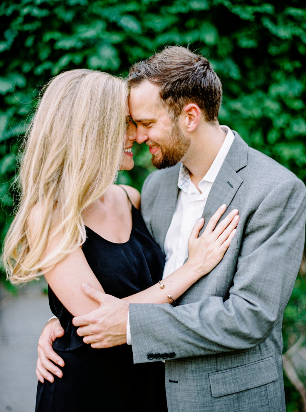 Julie Britt-Engagement Session-0170