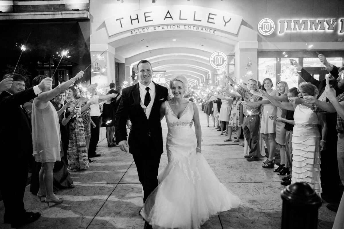 Alabama Wedding Photographer_1090