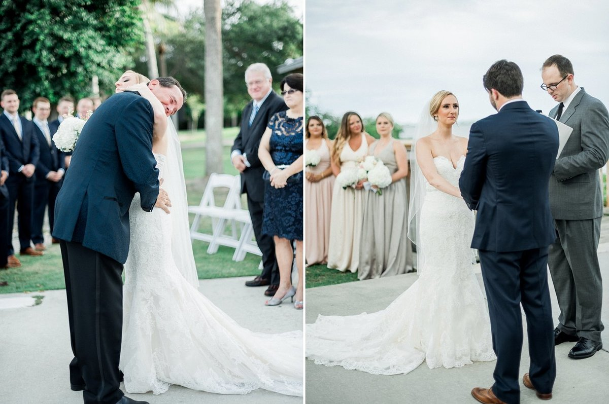Stuart Florida wedding photographer - tiffany danielle photography - indian riverside park - indian riverside park wedding (48)