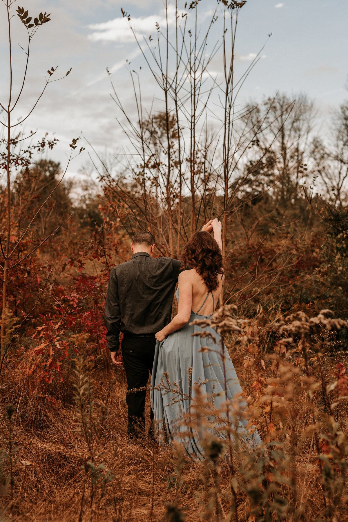 Ashley_Eddie_Engagement_Session_Sneak_Peeks_10.26.18-6