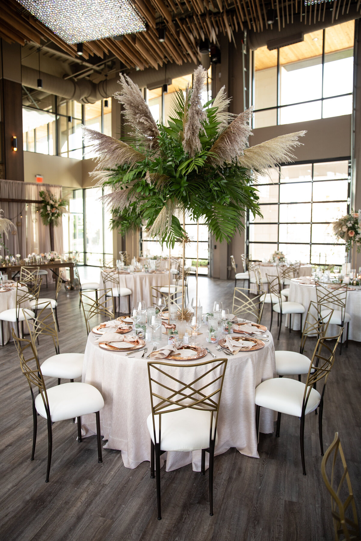 The Finer Things Event Planning Ohio Wedding Event Planner4