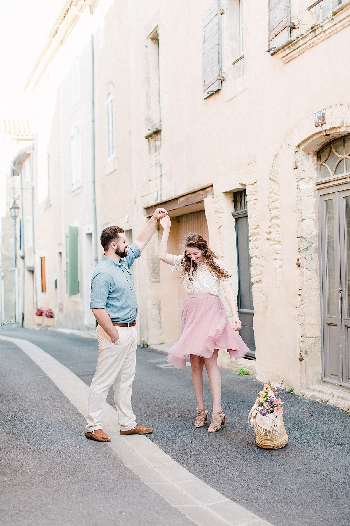 provence-france-lavender-anniversary-session-alicia-yarrish-photography-8-min