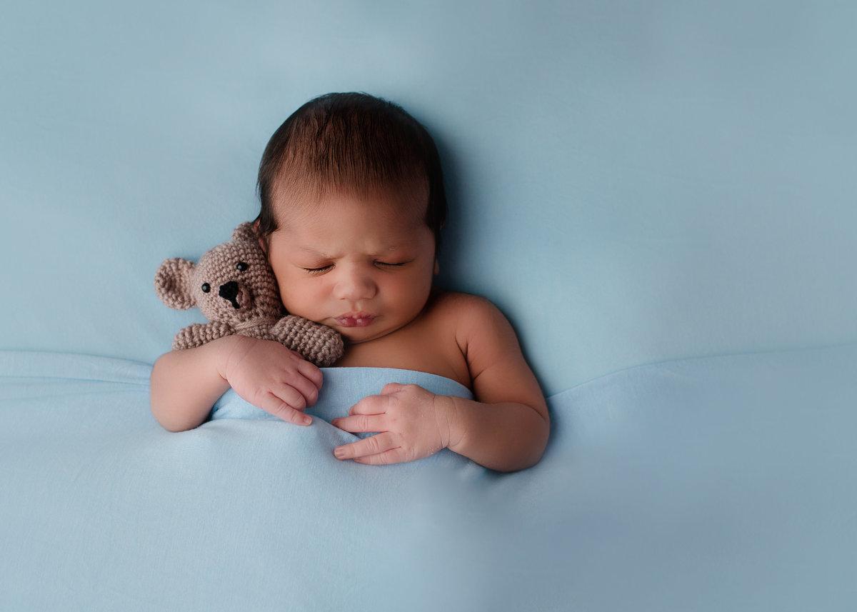 columubus.ohio.newborn.photographer-5-2