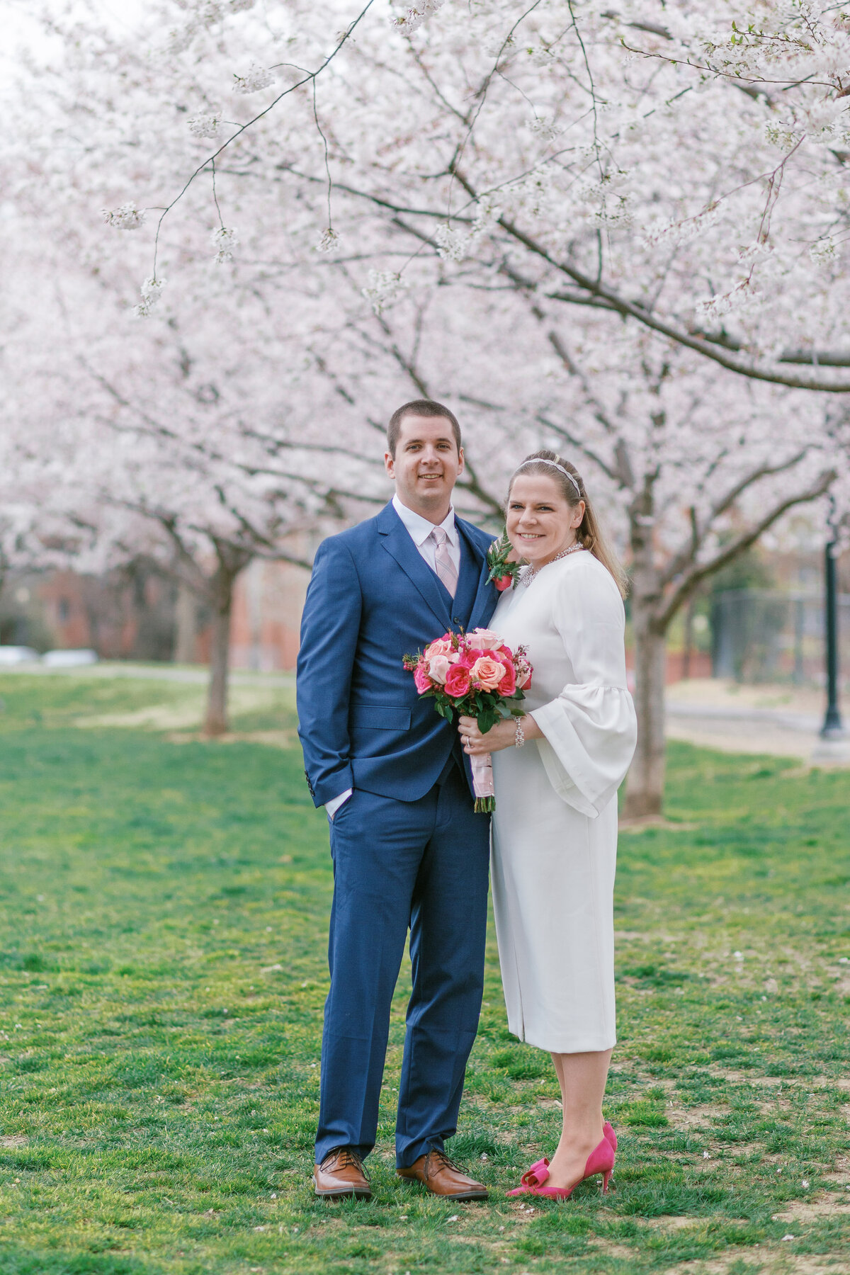dc-cherry-blossoms-wedding-9040