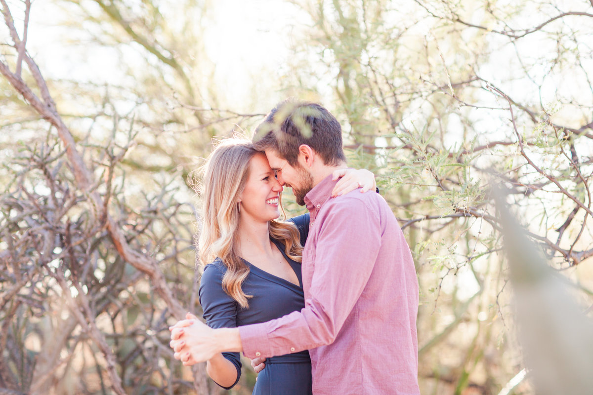 Degrazia Gallery Engagement-6610