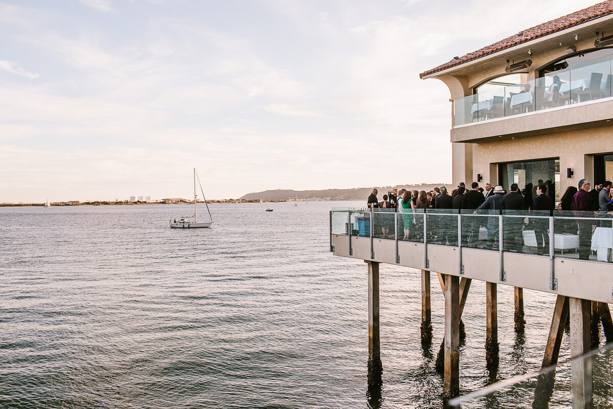 San Diego Coastal Wedding Photographer-114