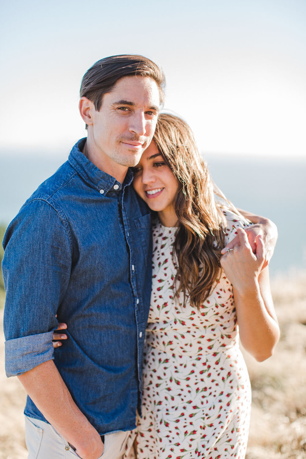 Trojan-Point-on-Mount-Tamalpais-Marin-county-engagement_session_avh_photography00020
