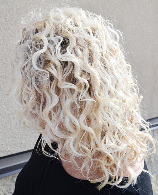 KC-Beauty-Curly-hair-salon-in-kansas-city-Hair-Examples-20