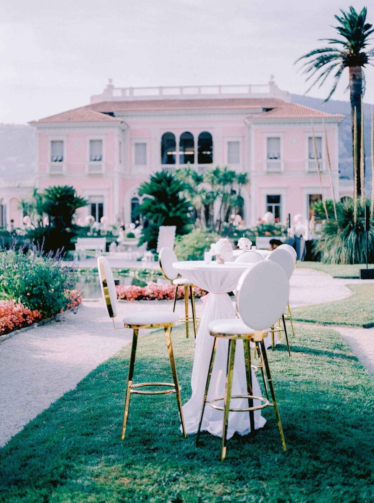 villa-ephrussi-luxury-wedding-phototographer-on-the-french-riviera (58 of 74)