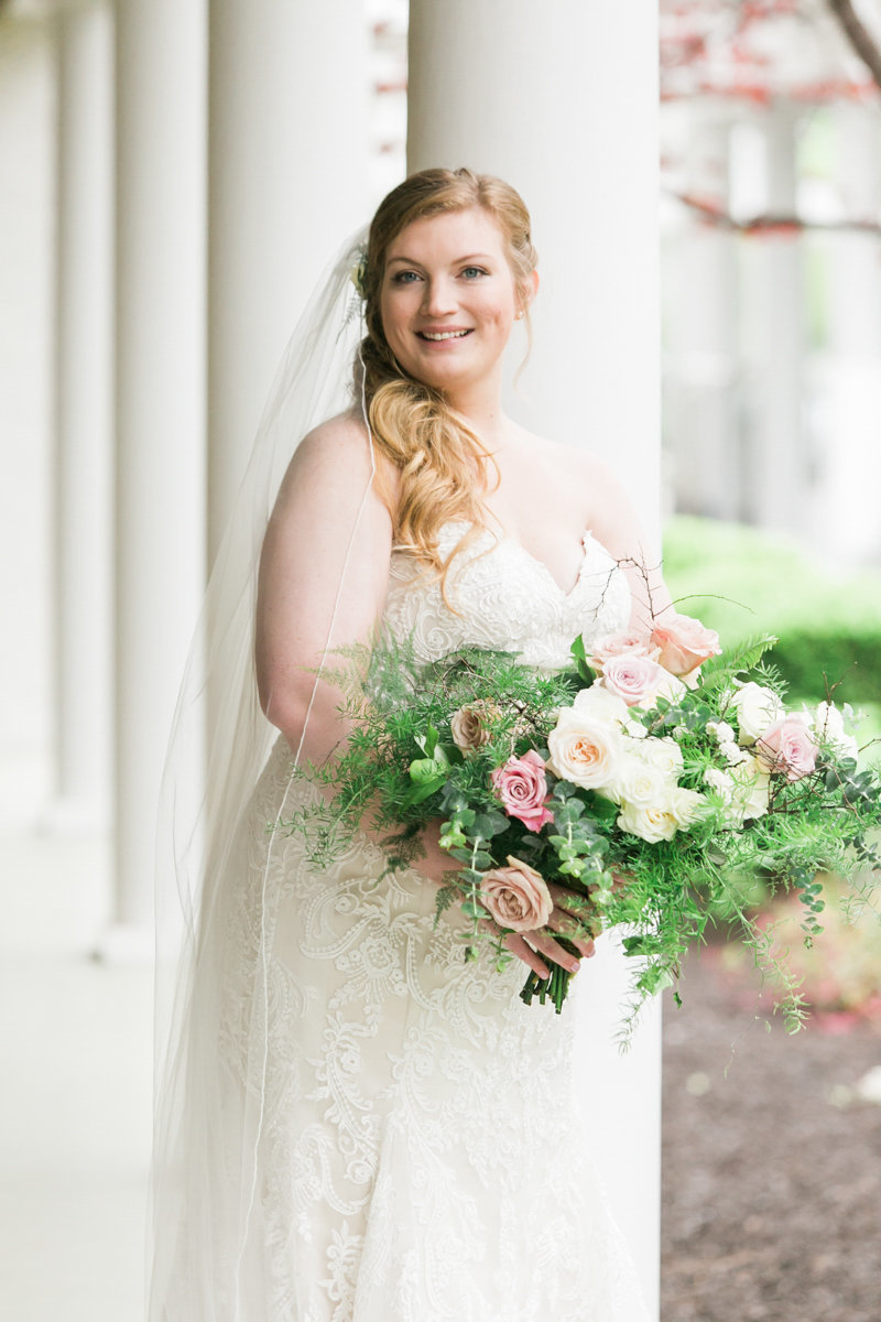 _state_college_wedding_photographer_175