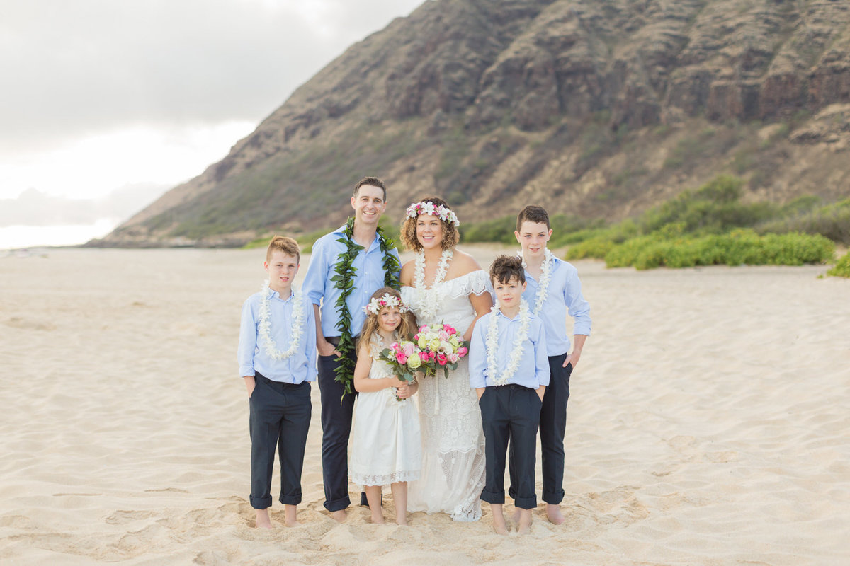 Oahu family photographers-34