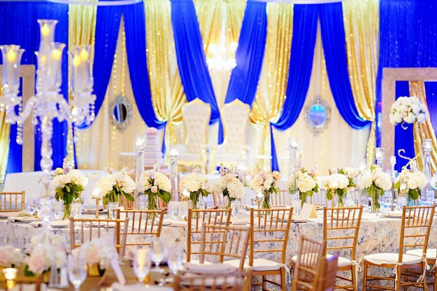 indian-wedding-planner-indianapolis_0149