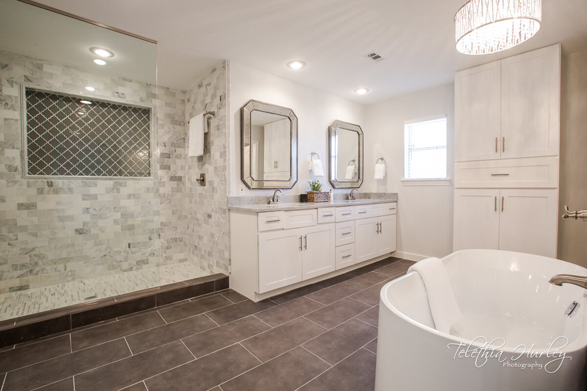 best real estate photographer dallas frisco mckinney plano_telethia hurley photography-7