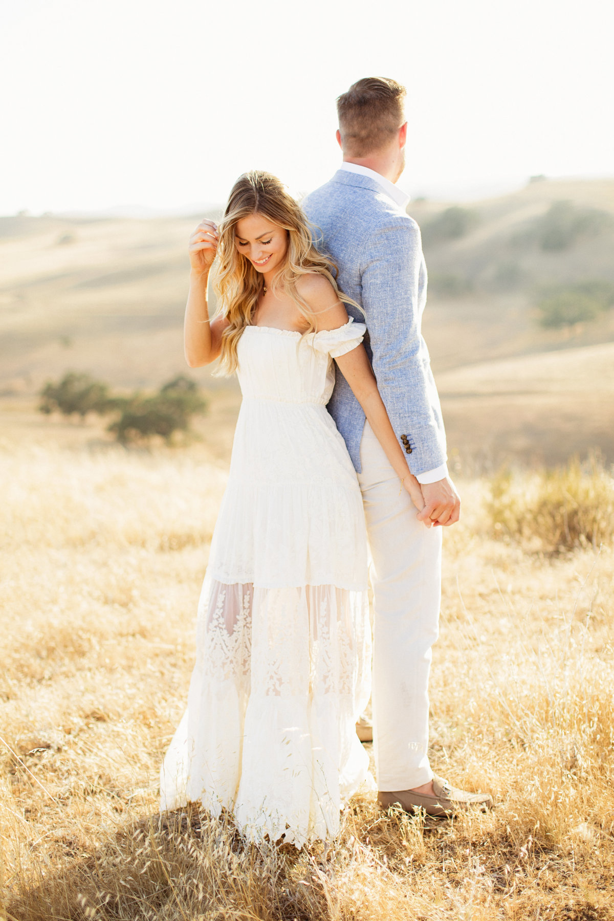 Santa_Barbara_Engagement_Session_033