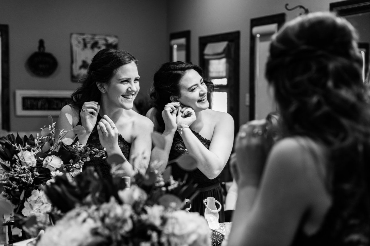 madeline_c_photography_dallas_wedding_photographer_megan_connor-14