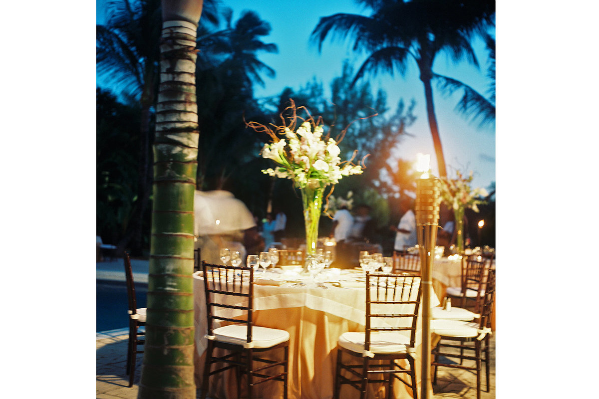 29_susanbaker_weddingphotographer_bahamas