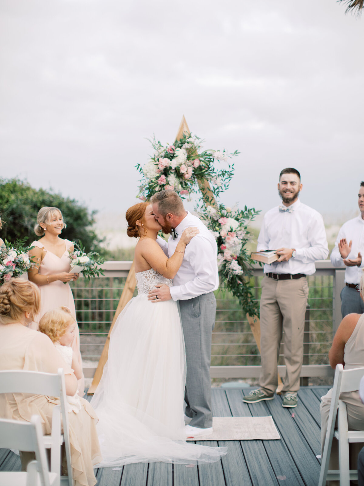 Charleston Wedding Photographer | Beaufort Wedding Photographer | Savannah Wedding Photographer | Santa Barbara Wedding Photographer | San Luis Obispo Wedding Photographer-19