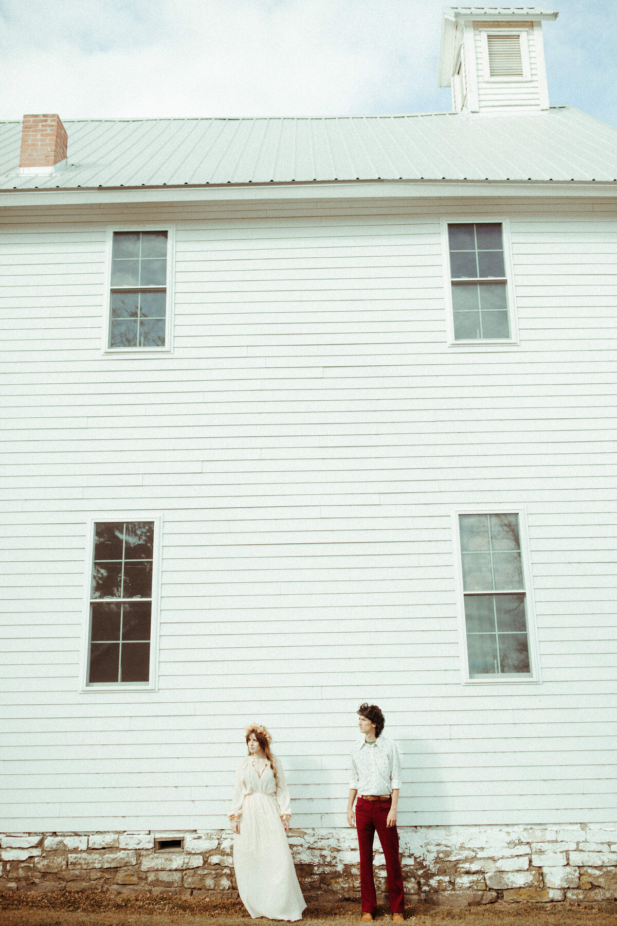 Arkansas-elopement-photographer-ponca-buffalo-river-11