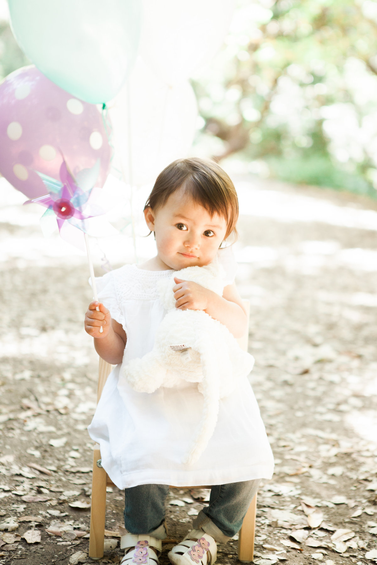 2nd-birthday-portrait-child-oakland-san-francisco_28