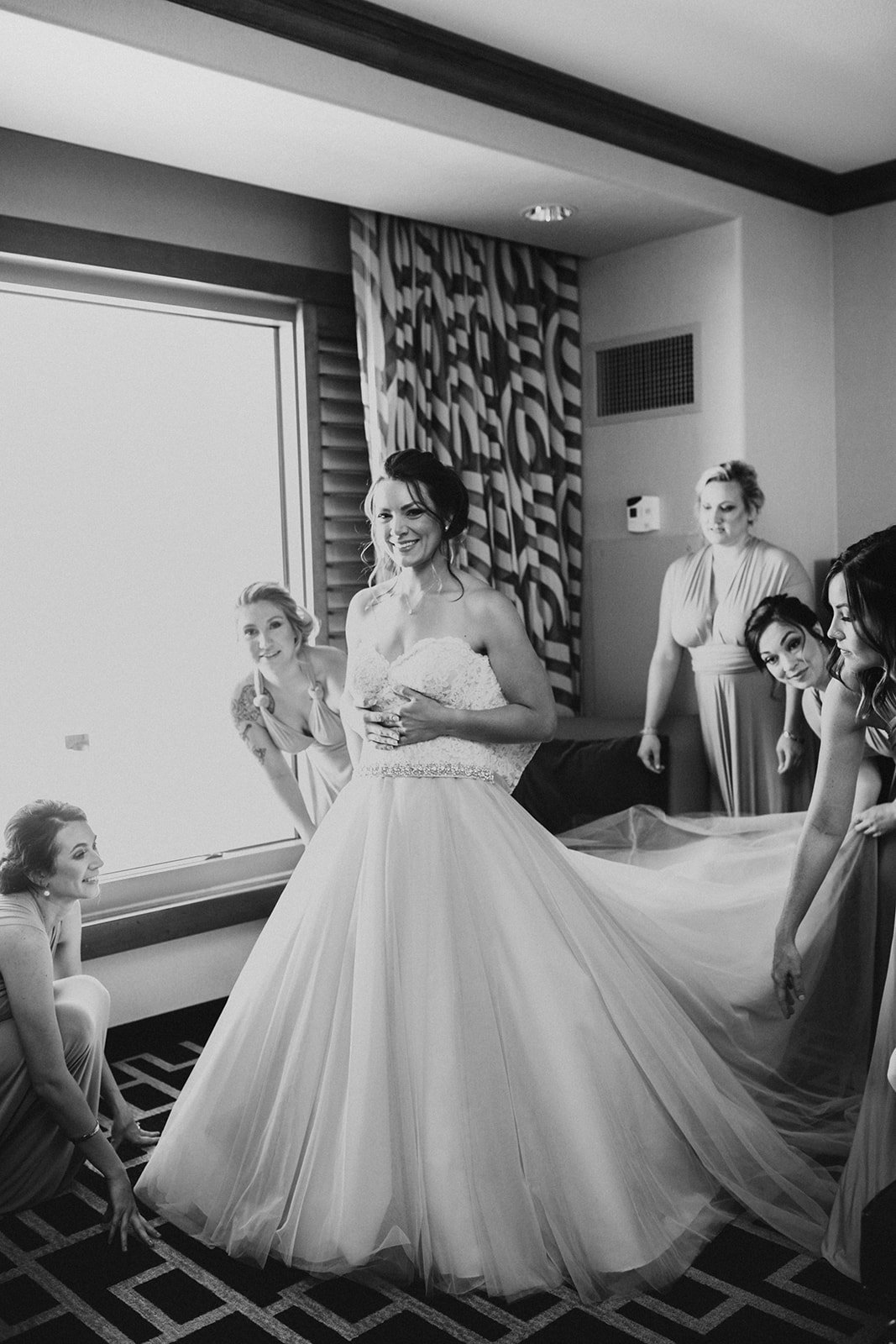 Albuquerque Wedding Photographer_Sandia Casino_www.tylerbrooke.com_Kate Kauffman_014