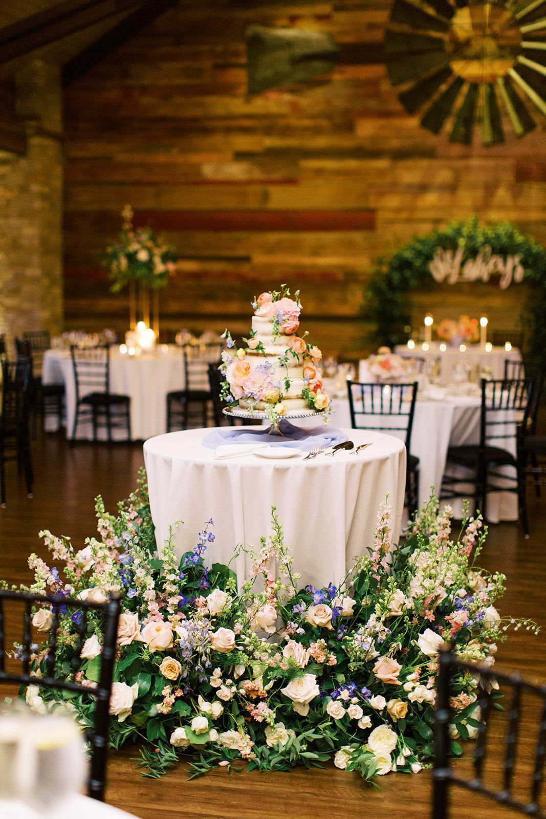MargoTim_Wedding_September202019_789