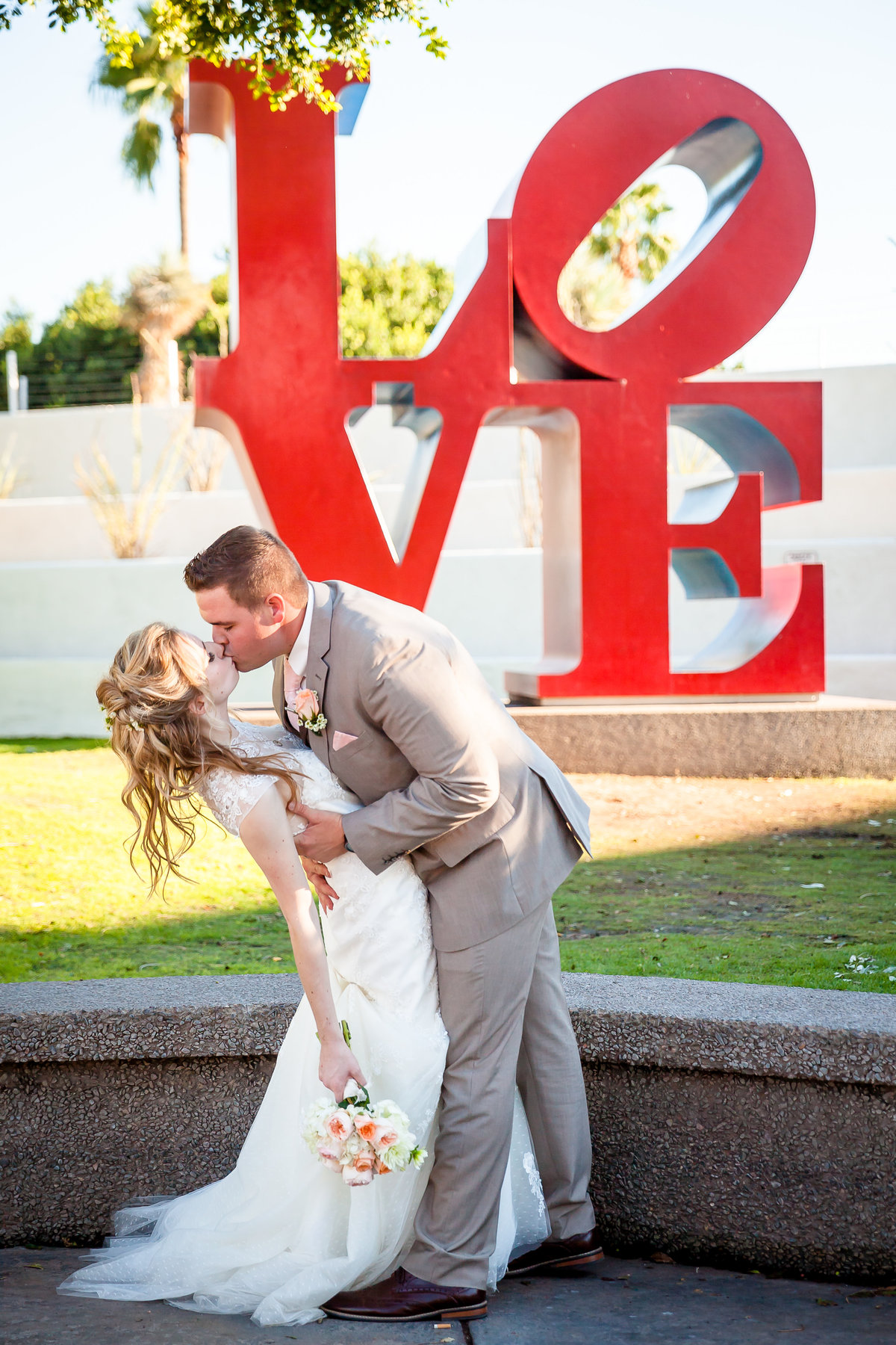 Scottsdale Wedding-2947