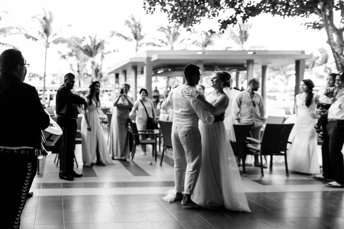 mexico fineart destinationwedding in playa del carmen photography by selene adores-067