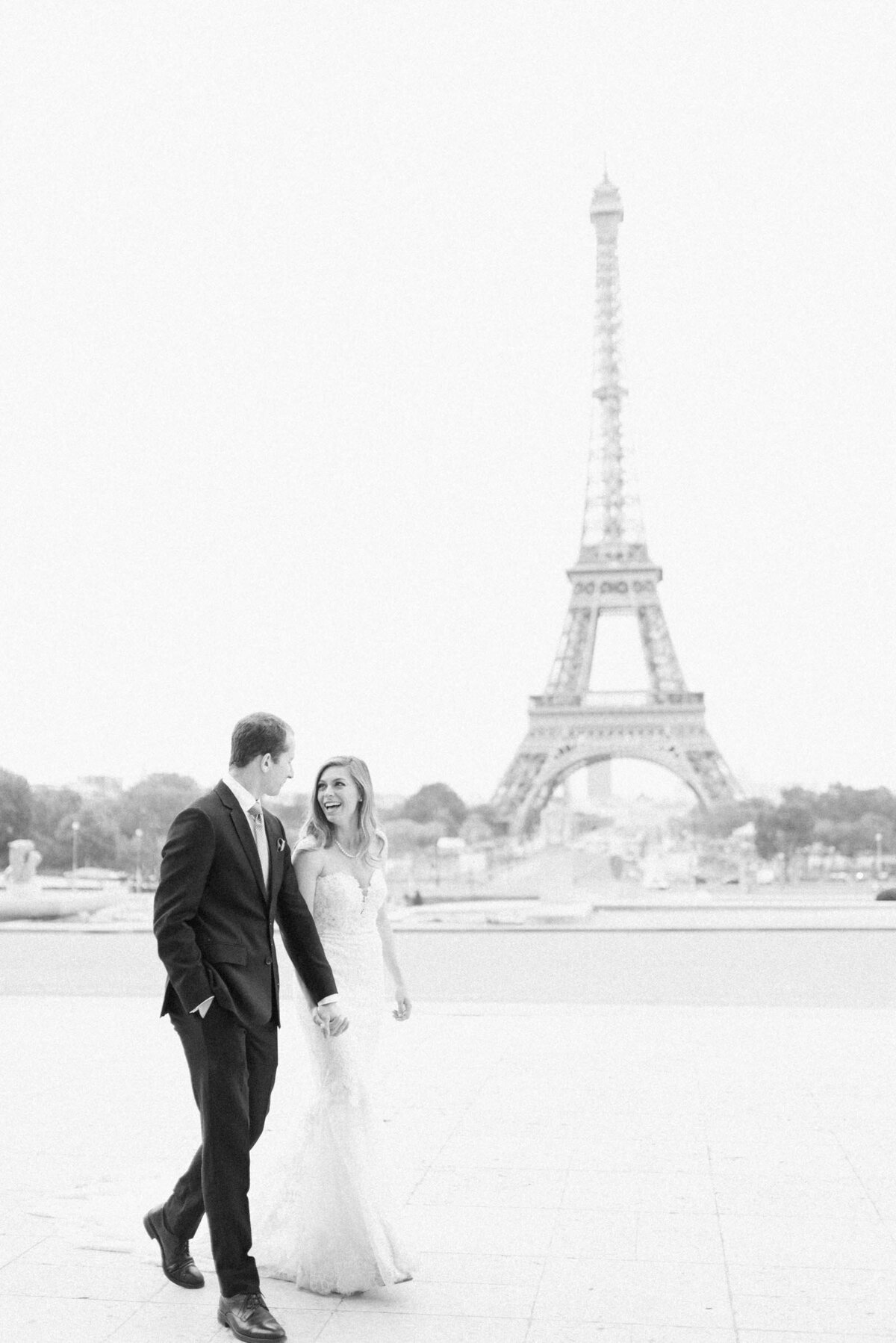 marcelaploskerphotography-paris_wedding-24