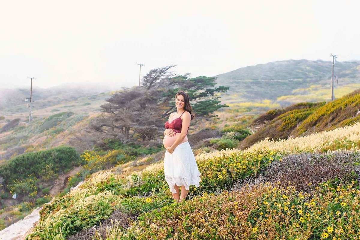 12_Malibu_maternity_photographer